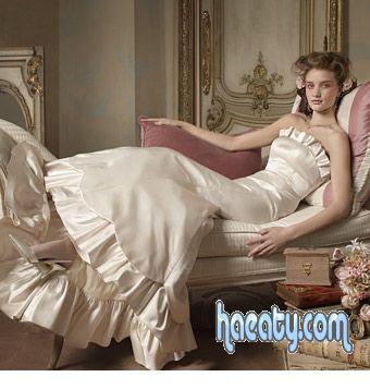2014 Wedding Dresses White 1377126782696.jpg
