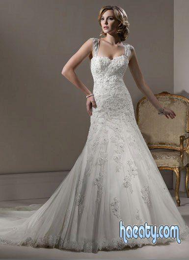 2014 Wedding Dresses White 1377126782737.jpg