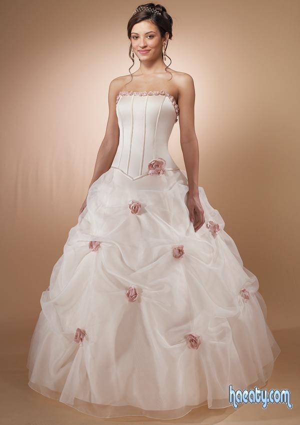 2014 Wedding Dresses White 1377126782778.jpg