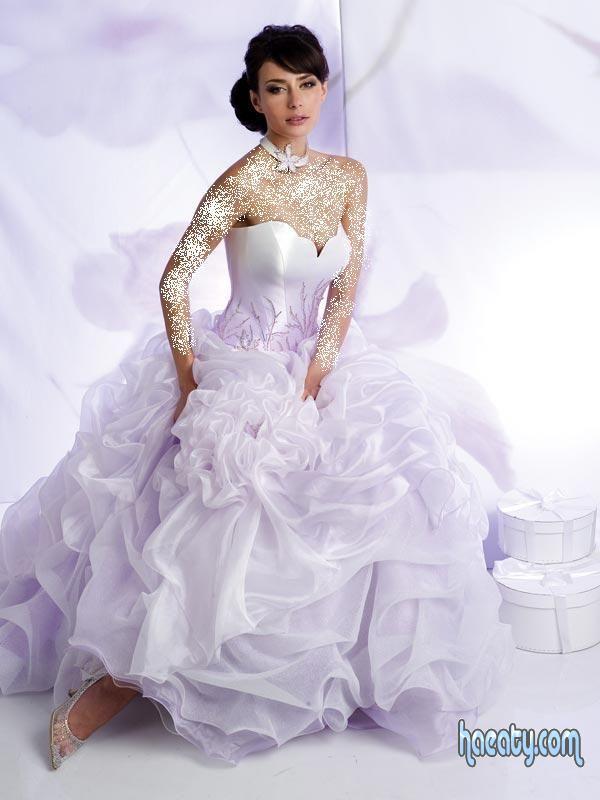2014 Wedding Dresses White 1377126782869.jpg