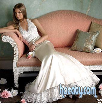 2014 Wedding Dresses White 13771267829410.jpg