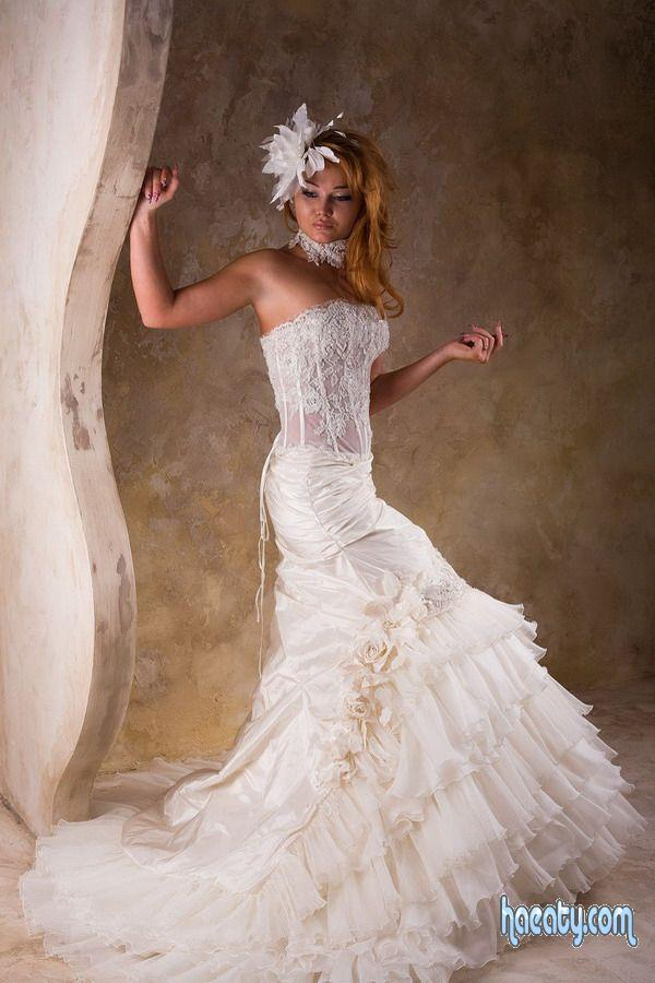 2014 Wedding dresses with Trahp 1377127088351.jpg