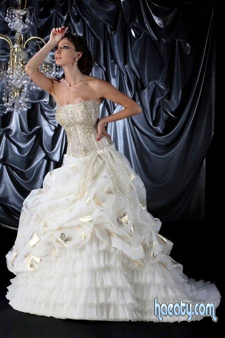 2014 Wedding dresses with Trahp 1377127090432.jpg