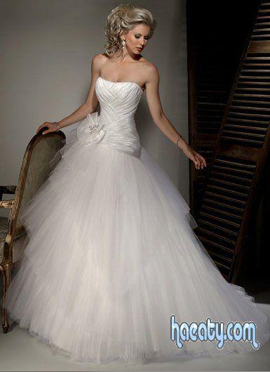 2014 Wedding dresses with Trahp 1377127090693.jpg