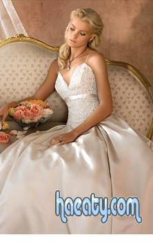 2014 Wedding dresses with Trahp 1377127090754.jpg