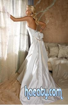 2014 Wedding dresses with Trahp 1377127092585.jpg