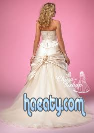 2014 Wedding dresses with Trahp 1377127093726.jpg