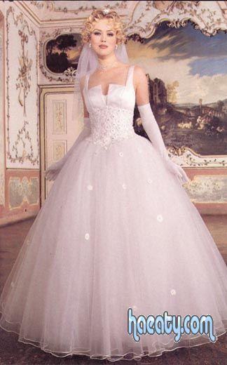 2014 Wedding dresses with Trahp 1377127096147.jpg