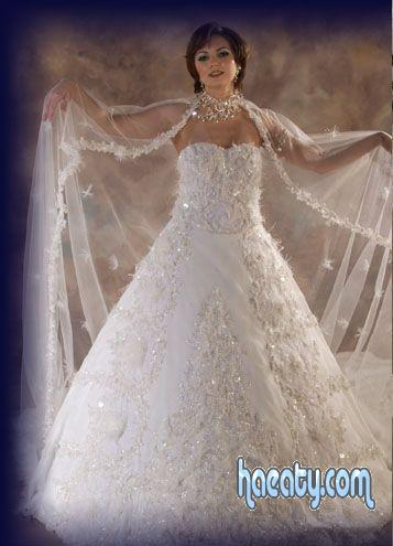 2014 Wedding dresses with Trahp 1377127097798.jpg