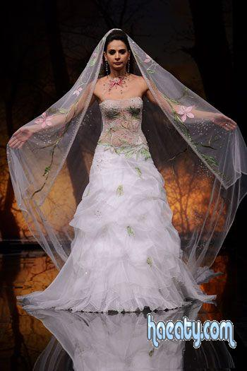 2014 Wedding dresses with Trahp 1377127098589.jpg