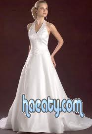 2014 Wedding dresses with Trahp 13771270992210.jpg