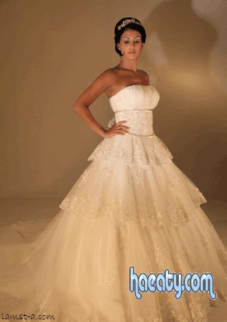 2014 Beautiful bride dresses 1377128365321.png