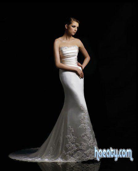 2014 Beautiful bride dresses 1377128365462.jpg