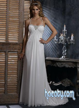 2014 Beautiful bride dresses 1377128365513.jpg