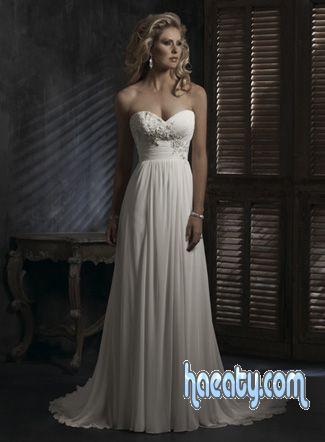 2014 Beautiful bride dresses 1377128365615.jpg
