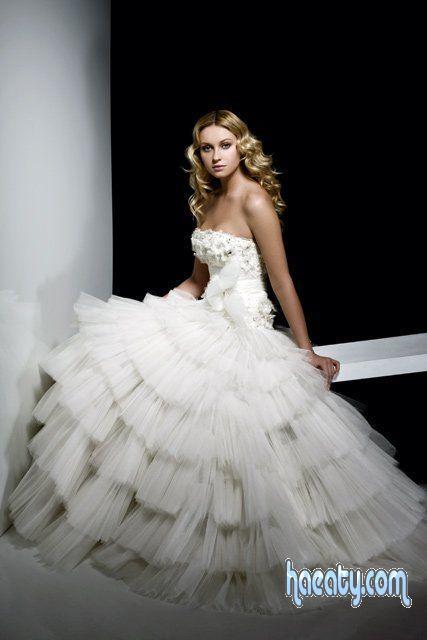2014 Beautiful bride dresses 1377128365646.jpg