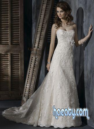 2014 Beautiful bride dresses 13771283658610.jpg