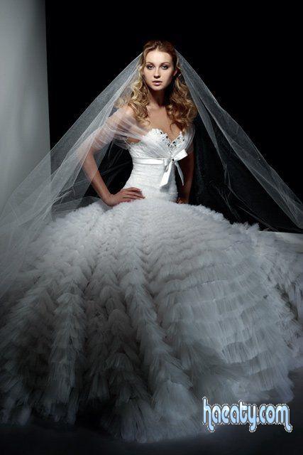 2014 Beautiful bride dresses 137712836588.jpg