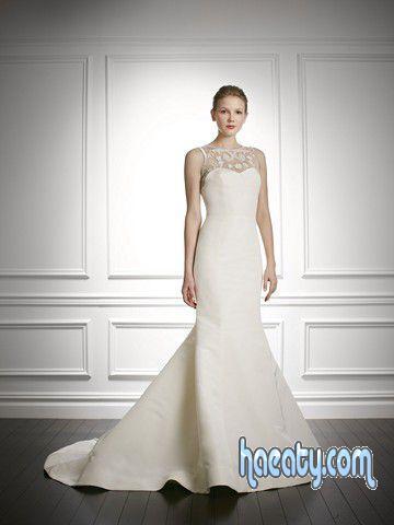 2014 2014 2014 White dresses 1377431786375.jpg