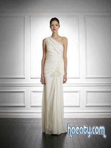 2014 2014 2014 White dresses 1377431786416.jpg