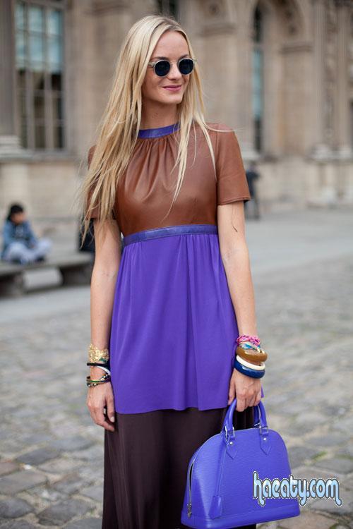 2014 2014 Fashion Summer Fashion 1377443240888.jpg
