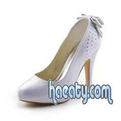 2014 2014 Sandals Girls 1377443480581.jpg