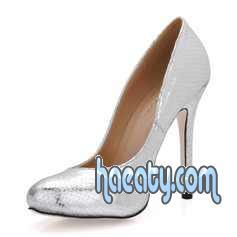 2014 2014 Sandals Girls 137744348062.jpg