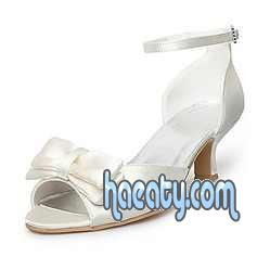 2014 2014 Sandals Girls 1377443480623.jpg