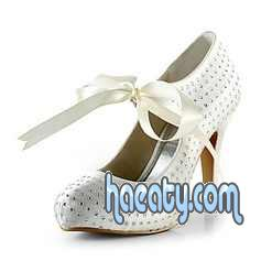 2014 2014 Sandals Girls 1377443480686.jpg
