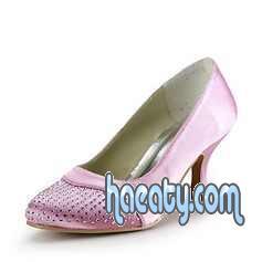 2014 2014 Sandals Girls 1377443480739.jpg