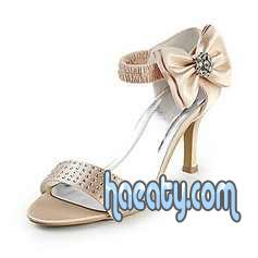 2014 2014 Sandals Girls 137744348077.jpg