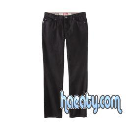 2014 2014 Trousers great 1377445131781.jpg