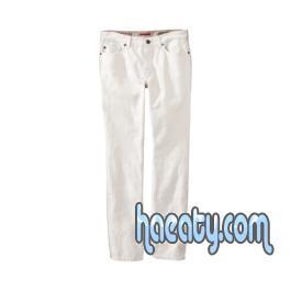 2014 2014 Trousers great 137744513182.jpg