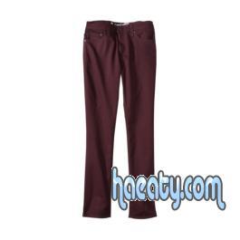 2014 2014 Trousers great 1377445131823.jpg