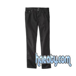 2014 2014 Trousers great 1377445131834.jpg