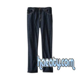 2014 2014 Trousers great 1377445131855.jpg