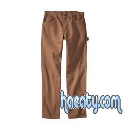 2014 2014 Trousers great 1377445131876.jpg