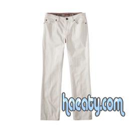 2014 2014 Trousers great 1377445131918.jpg