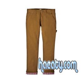 2014 2014 Trousers great 1377445131939.jpg