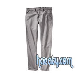 2014 2014 Trousers great 13774451319510.jpg