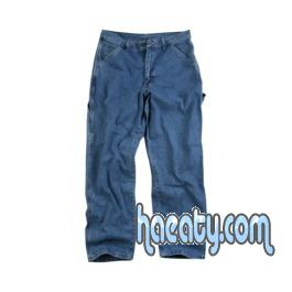 2014 2014 Men's Trousers 1377445398921.jpg