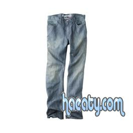 2014 2014 Men's Trousers 1377445398962.jpg