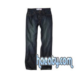2014 2014 Men's Trousers 1377445399024.jpg