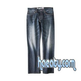 2014 2014 Men's Trousers 1377445399055.jpg