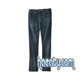 2014 2014 Men's Trousers 1377445399086.jpg