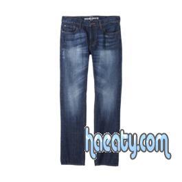 2014 2014 Men's Trousers 1377445399117.jpg