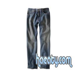 2014 2014 Men's Trousers 1377445399148.jpg