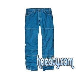 2014 2014 Men's Trousers 13774453992610.jpg