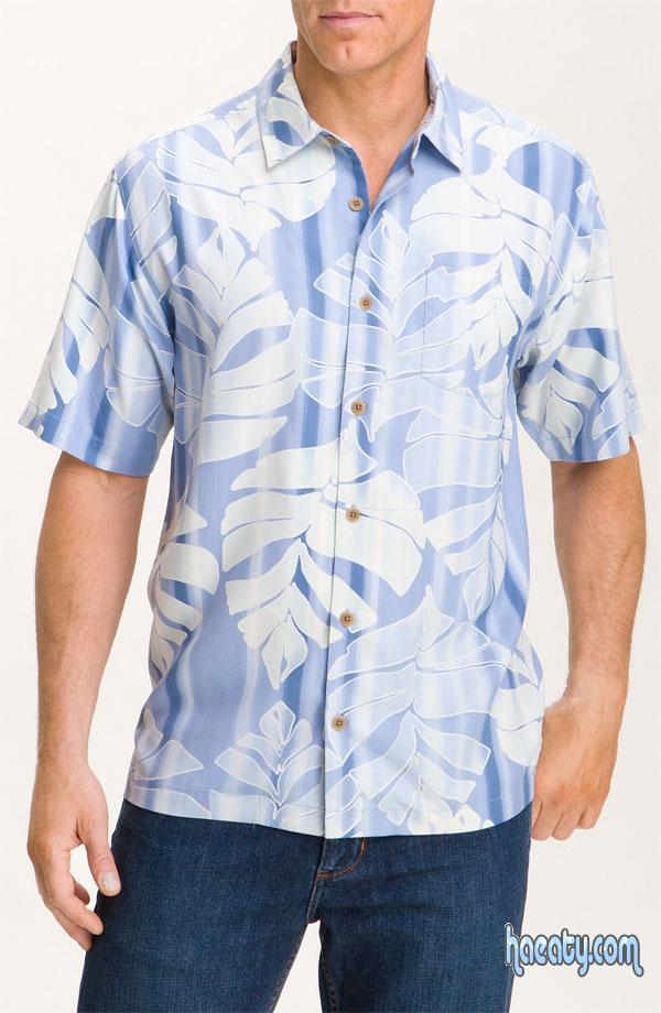 2014 2014 shirts 1377532712663.jpg