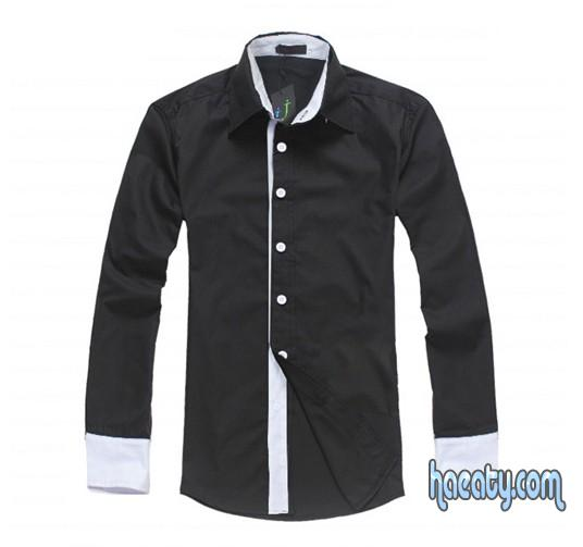 2014 2014 shirts 1377532712774.jpg